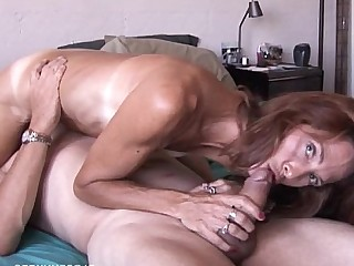 Cougar Cumshot Facials Granny Hot Housewife Juicy Mammy
