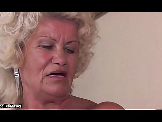 Busty Fuck Granny Hairy Hardcore Mammy Mature Old and Young