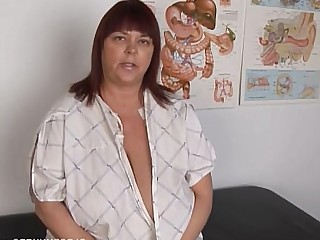 Fatty Fuck Granny Housewife Juicy Mammy Mature MILF