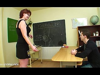 Teen Teacher Oral Mature Fuck Babe Ass Pornstar