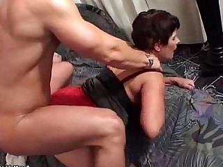 Teen Mature Mammy Hairy Pussy Granny Fuck Old and Young