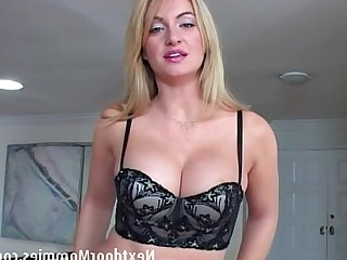 Nasty MILF Mature Hardcore Ass Blonde Blowjob Deepthroat