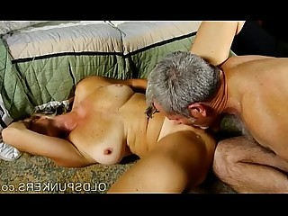 Cougar Cumshot Facials Fuck Granny Hot Housewife Kinky