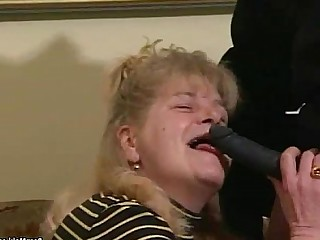 Granny Hairy Hardcore Mammy Mature Old and Young Pussy Teen