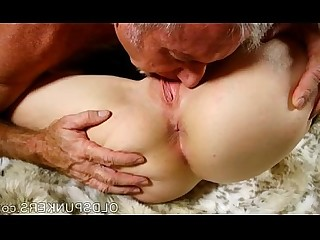 Mature Wife Sperm Fuck Kitty Slender Pussy Cougar
