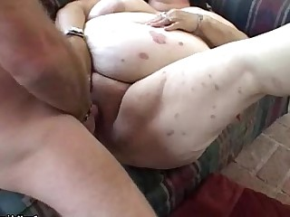Teen Threesome BBW Fuck Granny Hairy Hardcore Mature