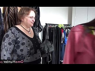 Boobs Dildo Fatty Granny Hairy Licking Masturbation Mature