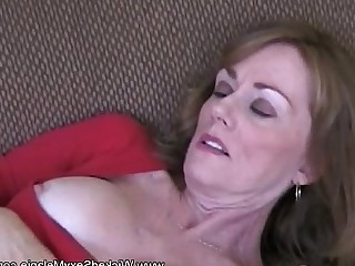 Hot Homemade Mammy Creampie Mature MILF Prostitut Cumshot
