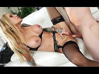 Ass Big Tits Blonde Cumshot Facials Fuck Hardcore Hot