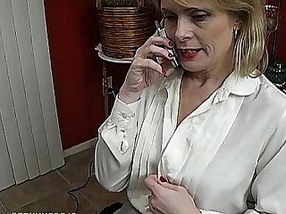 MILF Nasty Pussy Wet Wife Juicy Babe Housewife