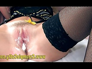 Big Cock Oral MILF Mature Gang Bang Creampie Blowjob Amateur