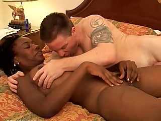 Black Cougar Cumshot Fuck Hot Housewife Innocent Juicy