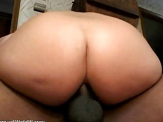 Ass Brunette Bus Big Cock Cougar Domination Hardcore Housewife