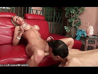 Blowjob Boobs Cougar Creampie Dolly Hardcore HD Mammy