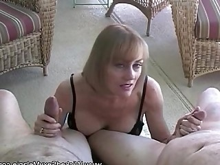 Mammy Mature MILF Prostitut Amateur Blonde Blowjob Boobs