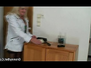 Teen Big Cock Granny Hot Mature Nasty Old and Young Pleasure