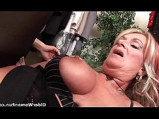 Blowjob Cougar Cumshot Facials Granny Hardcore HD Hot