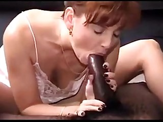 Cumshot Hot Big Cock Ride MILF