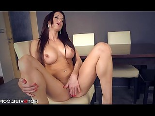 Ass Babe Boobs Bus Busty Foot Fetish Hot MILF