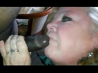 Fuck Big Cock Black Mature Sucking Mammy Granny