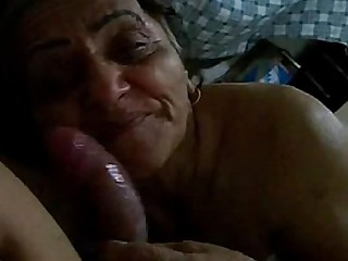 oral seks Kahretsin anneanne zenci dadı olgun