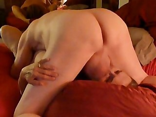 Mouthful 69 Granny Mammy Cumshot Mature