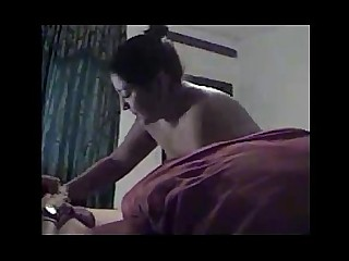 Hardcore Teen Massage Blowjob Babe MILF Ass Oral