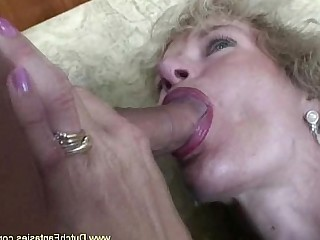 Blowjob MILF Ass Anal Rough Prostitut Whore Mature