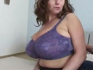 Nurses Mature Big Tits Boobs MILF Natural Nipples