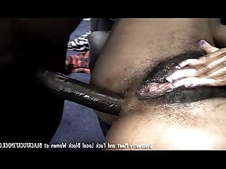Mature Natural Teen Anal Ass Big Tits Black Blowjob