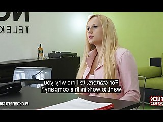 Mature MILF Oral Amateur Prostitut Anal Sucking Angel