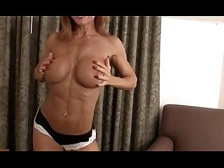Prostitut Teen Amateur Anal Blowjob Cougar Deepthroat Fuck