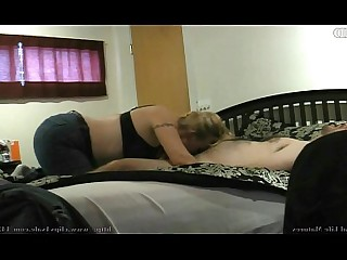 Amateur Anal Ass Blonde Blowjob Cougar Deepthroat Fuck