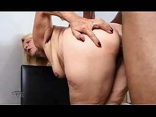 Ass Big Tits Black Blonde Big Cock Granny Huge Cock Interracial
