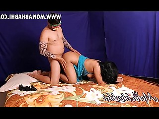 Amateur Blowjob Couple Hardcore Indian Juicy Mature MILF