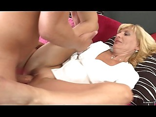 Boobs Cougar Fuck Granny Hardcore Small Tits Little Mature