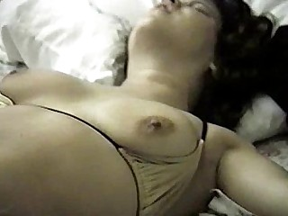 Amateur Pussy Hairy Homemade Licking Hot Juicy Mature
