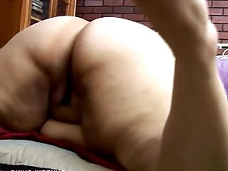 Curvy Busty MILF Mature Mammy Beauty Hot Fatty