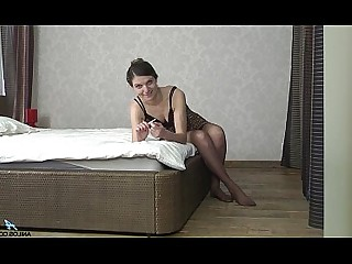 Fuck Hairy Horny Housewife Lingerie Mammy Masturbation Mature