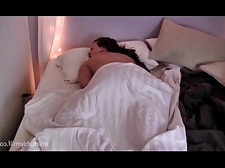 Fetish MILF Playing POV Masturbation