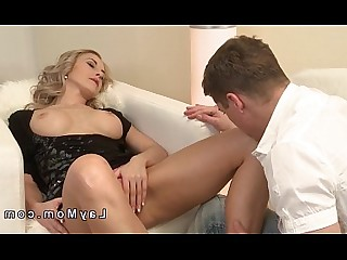 Erotic Couple Blonde Fuck Wife Gang Bang Ass Rimming