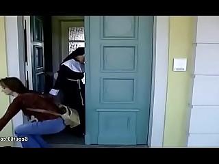 efectivo Mierda duro mamita maduro MILF vendimia