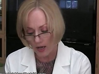 Mammy Mature MILF Prostitut Pussy Juicy Homemade Granny