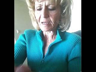 Cougar Cumshot Granny Handjob Homemade Hot Licking Mature