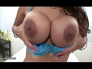 Blowjob Casting Cumshot First Time Fuck Hardcore Hot Mammy