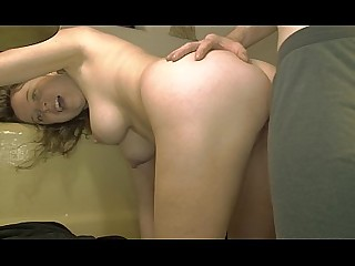 Facials Huge Cock MILF Natural Ride Casting Boobs Really