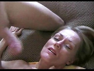 Amateur Blonde Blowjob Cougar Creampie Cum Cumshot Facials