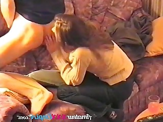 Amateur Blowjob BBW Fuck Homemade Interracial Mature MILF