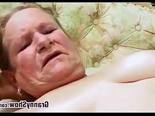 Old and Young Teen Mature BBW Fuck Hardcore Granny Hairy