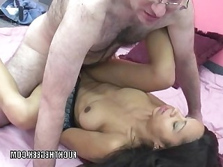 Amateur Blowjob Dolly Fuck Hardcore Housewife Little Mammy